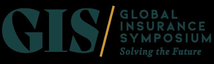 GIS | Global Insurance Symposium | Solving the Future