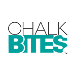Chalk Bites