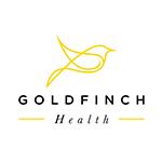 Goldfinch Health