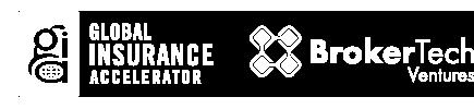 Global Insurance Accelerator | BrokerTech Ventures