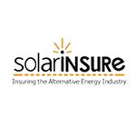 Solar Insure